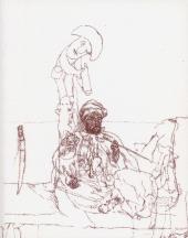 (AUT) De Crécy -7TT- 500 dessins