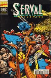 Serval-Wolverine -30- Serval 30
