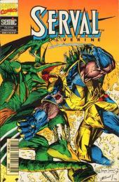 Serval-Wolverine -31- Serval 31