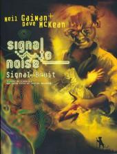 Signal/Bruit - Signal / Bruit