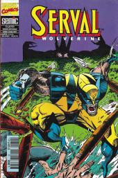 Serval-Wolverine -32- Serval 32
