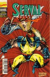 Serval-Wolverine -33- Serval 33