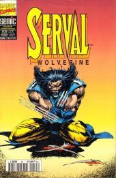 Serval-Wolverine -35- Serval 35
