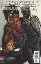 Hellblazer (DC comics - 1988) -235- Joyride - Part II