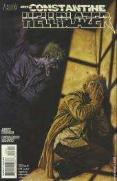 Hellblazer (DC comics - 1988) -233- Wheels of Chance, Systems of Control, part 2