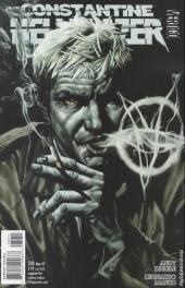 Hellblazer (DC comics - 1988) -230- In at the Deep End - Part 1