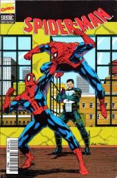 Spider-Man (Semic) -11- Spider-Man 11