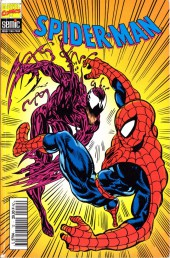 Spider-Man (Semic) -12- Spider-Man 12