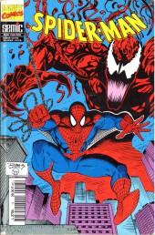 Spider-Man (Semic) -13- Spider-Man 13