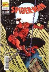 Spider-Man (Semic) -15- Spider-Man 15