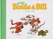 P'tit Boule & Bill -2- Noël indien