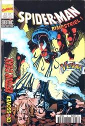 Spider-Man (Semic) -18- Spider-Man 18