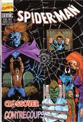 Spider-Man (Semic) -20- Spider-Man 20