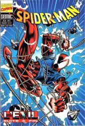 Spider-Man (Semic) -23- Spider-Man 23