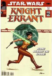 Star Wars: Knight Errant - Deluge (2011) -4- Deluge 4