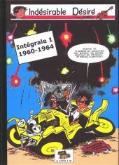 Désiré -INT1- 1960-1964