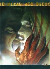 Le fléau des dieux -2a2005- Dies Irae