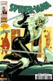 Spider-Man Hors Série (Marvel France puis Panini Comics, 1re série) -36- Chasseurs de trophées