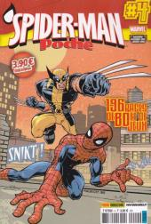 Spider-Man - Poche -4- Vive le roi