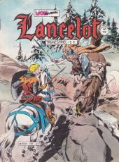 Lancelot (Mon Journal) -130-