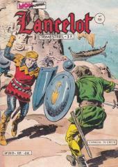 Lancelot (Mon Journal) -121-