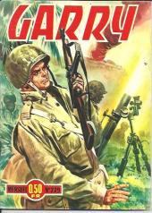 Garry (Impéria - 3e série) -229- Roberto appelle