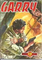 Garry (Impéria - 3e série) -230- Grégory le timide