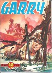 Garry (Impéria - 3e série) -238- Radar fantome