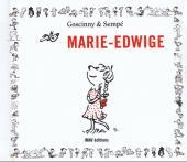 Le petit Nicolas -4- Marie-Edwige