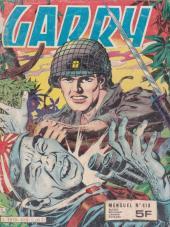 Garry (Impéria - 3e série) -410- Un vrai paradis