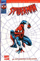 Spider-Man (Marvel France 1re série - 1997) -6A- Spider-Man 6