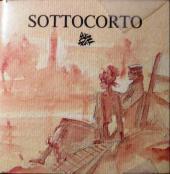 (AUT) Pratt, Hugo (en italien) - Sottocorto