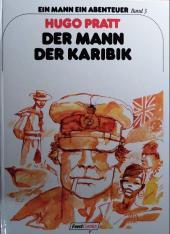 Mann der Karabik (Der) - Der Mann der Karabik