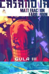 Casanova: Gula (2011) -3-