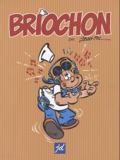 Briochon - Tome 1