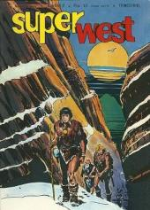Super West