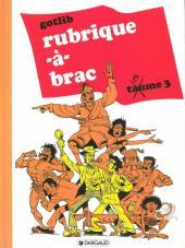 Rubrique-à-Brac -3d1992- T(au)ome 3