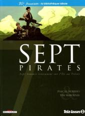 Sept -3b11- Sept pirates