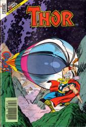 Thor (3e Série - Lug/Semic) -18- Retour à Wundagore