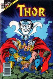 Thor (3e Série - Lug/Semic) -20- Deux Fatalis pour me détruire