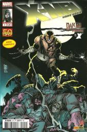 X-Men Hors Série (Marvel France 2e série)