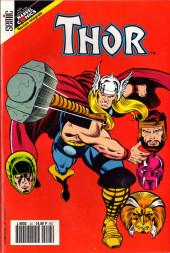 Thor (3e Série - Lug/Semic) -24- Thor 24