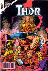 Thor (3e Série - Lug/Semic) -25- Thor 25