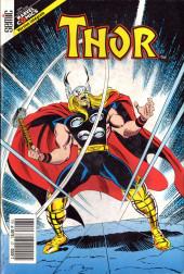 Thor (3e Série - Lug/Semic) -27- Thor 27
