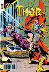 Thor (3e Série - Lug/Semic) -28- Thor 28