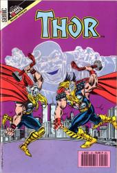 Thor (3e Série - Lug/Semic) -29- Thor 29