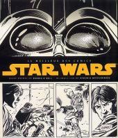 Star Wars : le meilleur des comics - Star Wars : Le meilleur des comics