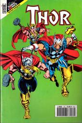 Thor (3e Série - Lug/Semic) -30- Thor 30