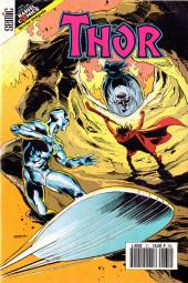 Thor (3e Série - Lug/Semic) -31- Thor 31