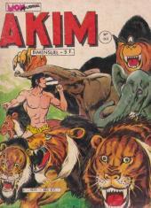 Akim (1re série) -563- Sérum
